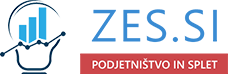 ZES.si